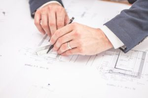 site layout and design | civil engineering firm in denver