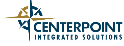 CenterPoint Integrated Solutions